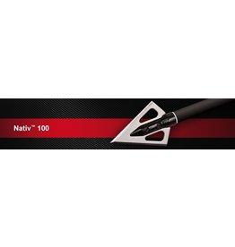 Carbon Express CX Nativ Broadhead
