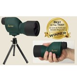 Alpen Alpen Spotting Scope Mini 20 X 50