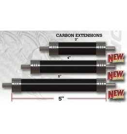B-Stinger B-Stinger Carbon Extension
