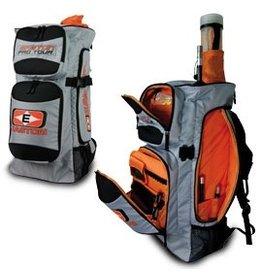 Easton Archery Easton ProTour Backpack
