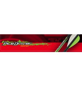 Carbon Express CX Piledriver Hunter 6pk