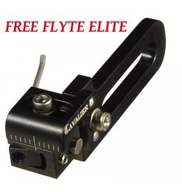 AAE Arizona Free Flyte Elite Rest