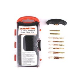 Easton Archery Easton Arrow Preperation Kit