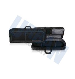 Easton Archery Easton 3915 Roller Case