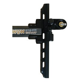 Win & Win W&W WS600 Sight