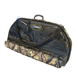 "elevation Elevation Mathews Bowcase Altitude 41"" Lost"