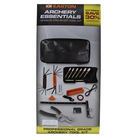 Easton Archery Easton Pro Shop Box