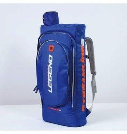 Legend Legend Streamline Backpack