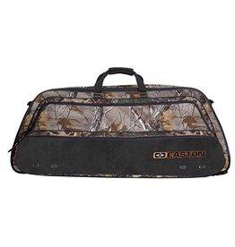 Easton Archery Easton Bowcase Deluxe 4517 Camo