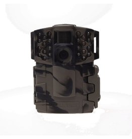 Moultrie Moultrie M-880 Gen2 Trail Camera