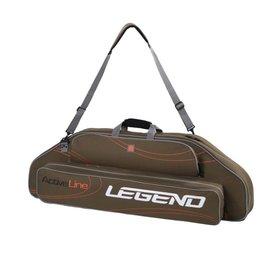 Legend Legend Activeline 44 Bowcase