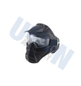 Shocq Shocq Mask Tactical Gear