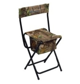 Ameristep High Back Folding Chair