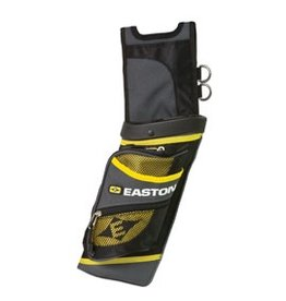 Easton Field Quiver QF50