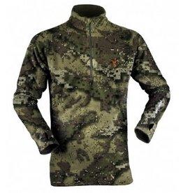 Hunters Element Concealed Veil Fleece Kit