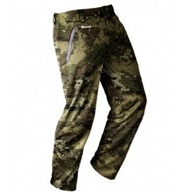 Hunters Element Hunters Element Hydrapel Trouser