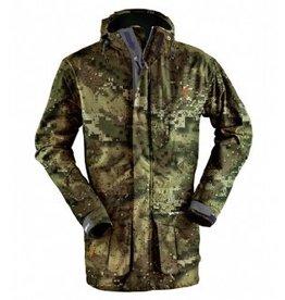 Hunters Element Hunters Element Range Jacket