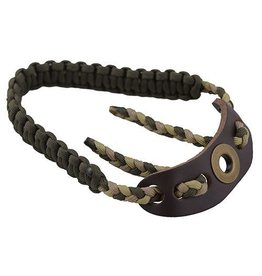 Easton Archery Easton Wrist Sling Deluxe paracord
