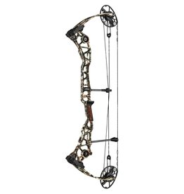 Mathews Inc Mathews Halon X