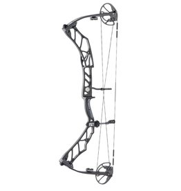 Elite Archery Elite Impulse 34