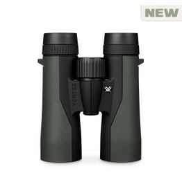 Vortex Optix Vortex Crossfire Binocular