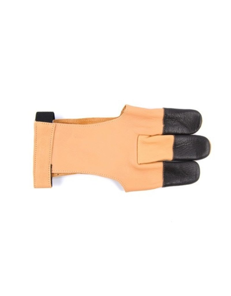 Bearpaw Bearpaw Shooting Glove