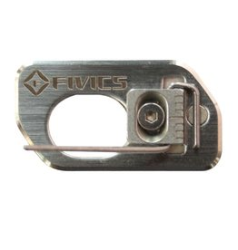 Fivics Fivics TC Arrow Rest Adjustable