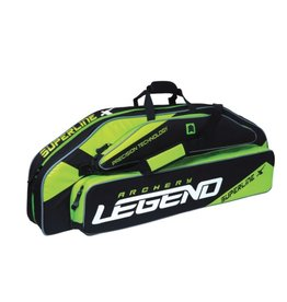Legend Legend Superline 44 Bowcase