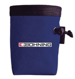 Bohning Bohning Release Pouch