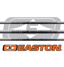 Easton Archery Easton XX75 Platinum Shaft