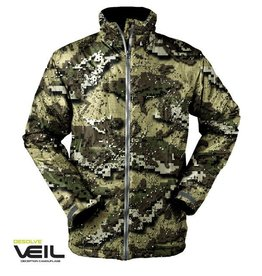 Hunters Element Hunters Element Sabre Soft Shell Jacket