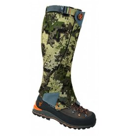 Hunters Element Hunters Element Pinnacle Gaiters