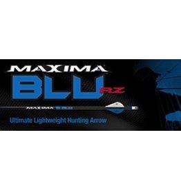 Carbon Express CX Maxima Blu RZ Premade