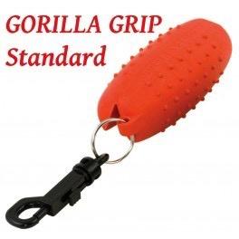 AAE AAE Gorilla Grip