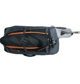Easton Archery Easton Backpack Elite