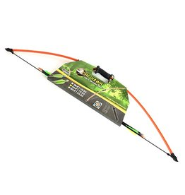 Hori-Zone Firehawk Kids Recurve Package