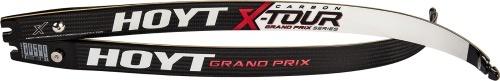 Hoyt Hoyt Grand Prix X-Tour