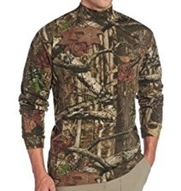 Yukon Yukon Bui Long Sleeve Cotton Shirt