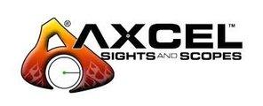 AXCEL SIGHTS