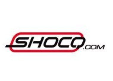 Shocq