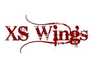 XS Wings