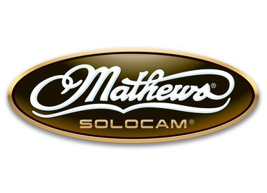 Mathews Inc