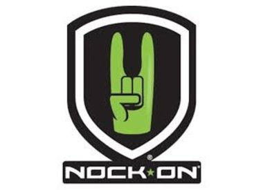 Nock On