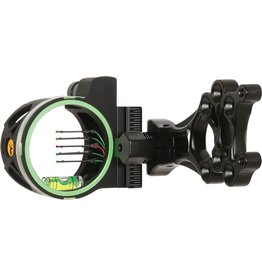 Trophy Ridge Trophy Ridge Volt Sight RH/LH Black