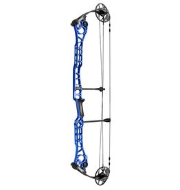 Mathews Inc Mathews TRX 8