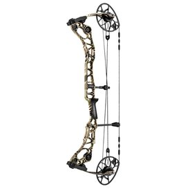 Mathews Inc Mathews Halon 32 6