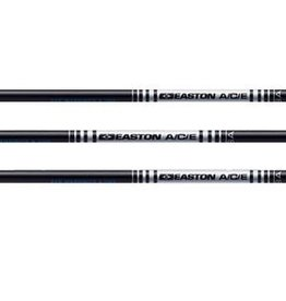 Easton Archery Easton A/C/E Shafts