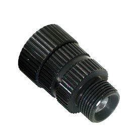 PSE PSE Indiglo Sight light