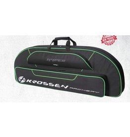 Krossen Krossen Hyper Soft Case Compound