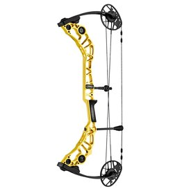 Mathews Inc Mathews Stoke